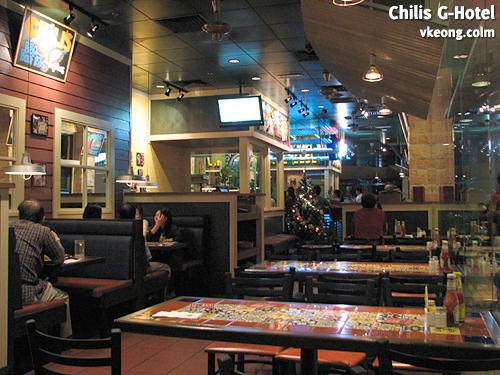 Chilis-G-Hotel