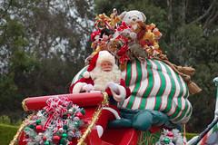 Disneyland December II (28)