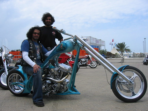 دراجات نارية 2009 2153505437_61a0d96beb