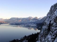 holidays dec jan 07 08 342.jpg (fjbrenes) Tags: austria wolfgangsee stgilgen stwolfgang