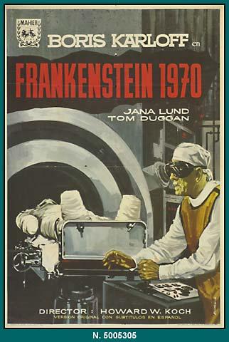 frankenstein1970_spposter.jpg
