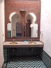 DSCF0838 (sooandjack) Tags: atlasmountains morocco newyearseve marrakech