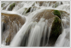 0018 (andre.clavel) Tags: france rivire cascade franchecomt ledard beaumeslesmessieurs