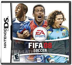 fifa08ds-2