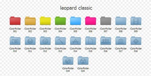 leopard classic Snapshot.jpg