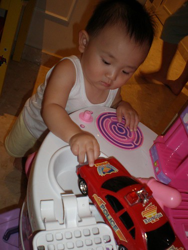 car or masak masak.JPG