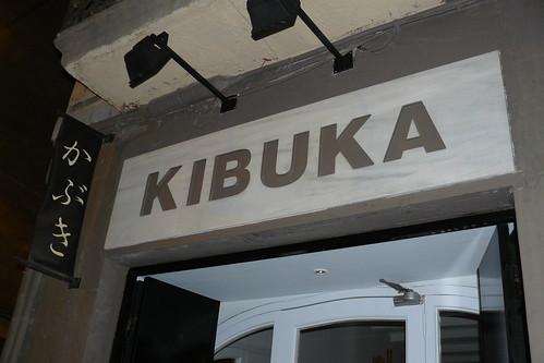 Kibuka-Kabuki