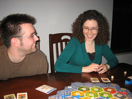 Heads Up Games image