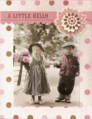 Valentine 2008 card 1
