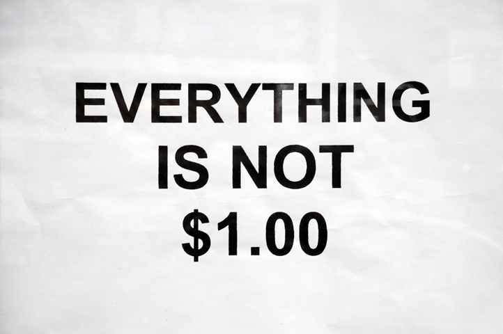everything is not one dollar_9974_1 web