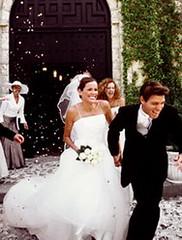 Фото 1 - Береги свой брак