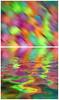 balloons manipulated (jodi_tripp) Tags: abstract blur water balloons diptych colorful flood digitalart dyptich joditripp challengeyouwinner wwwjoditrippcom photographybyjodtripp