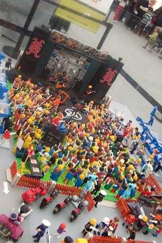 Playmobil10