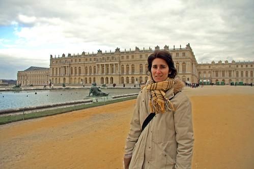 París Semana Santa 2008 (125)
