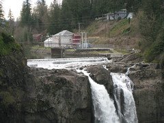 IMG_0483 (bchild) Tags: seattle snoqualmiefalls