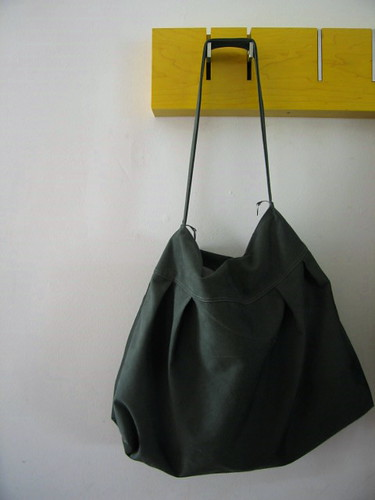 moop bag