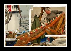 * (kadraj) Tags: turkey relax fisherman trkiye istanbul retouch kadraj balk fotorafkraathanesi fotografca fotorafa