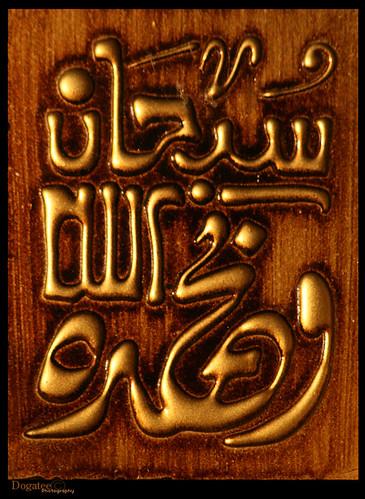 إمرأة تونسية تزن 500 كلغ 2390491928_02d9b02ded