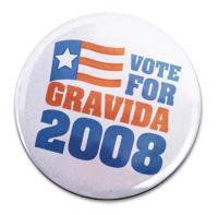 vote gravida