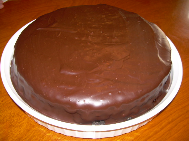 Amanda's_first_cheesecake_021