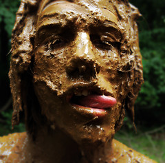 mr mud (Antonio mccall) Tags: old city pink shadow red camp people food brown lake plant men green film college philadelphia cup coffee girl metal silver print fun fire photography skull cub high student community nikon key president low rally pad sunny scout can deer photograph lilly scouts hart lime simple obama nasty garrison reservation mumia ccp iphone mudd photographics philaelphia clor ramdon musser d80 flickrphotoaward estremità top30green thearkkk 233wyomingpeople2 233wyomingpeople 233wyomingpeople1 httpwwwfacebookcompagesantoniomccall282319450191 thearkkkaaaaaaaaaa1