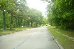 Memorial Park (DSC01209)