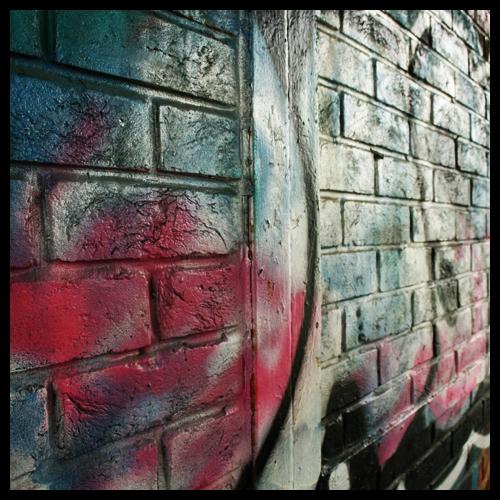 Le mur Malabar