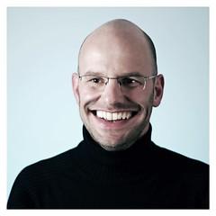Volker s bigmounth (zane) Tags: photoshop manipulated manipulation