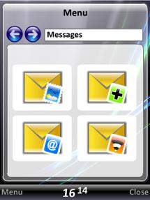 2489942590 b6d45fabbf o - Flashla Yap�lm�� Telefon Temalar