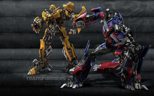 autobot11900x1200zi3.jpg