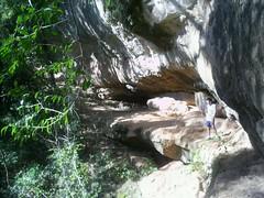 foto de nilgazzola nilceia gazzola (nilgazzola) Tags: brasil de agua foto mais sp ou com tres cachoeira lindas tem tirada maquina echapora gazzola riacho cachoeiras nilceia nilgazzola