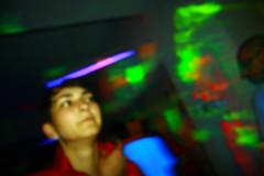 Bal Arhitectura - Save or Cancel Techno Party (New: With Tags) Tags: party music colors trash lights neon dj uv tudor turbo fluorescent blacklight glowinthedark electro techno omar bucharest streetwear atelier ergo djset samih ubic skvjs newwithtags ionmincu saveorcancel rezistentamaterialelor mrdisko photosbymindru balarhitectura bucharestwastedyouth