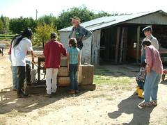 dscf0084.jpg (Toshio Kuratomi) Tags: ranch scott vivian lucia toshio michie farmbarn hoshigaki bychristy mamachris papatosh