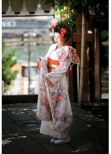 Ikumi Fujita