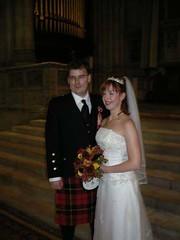 IMGP2560 (vanessa+brent) Tags: wedding ben lbs
