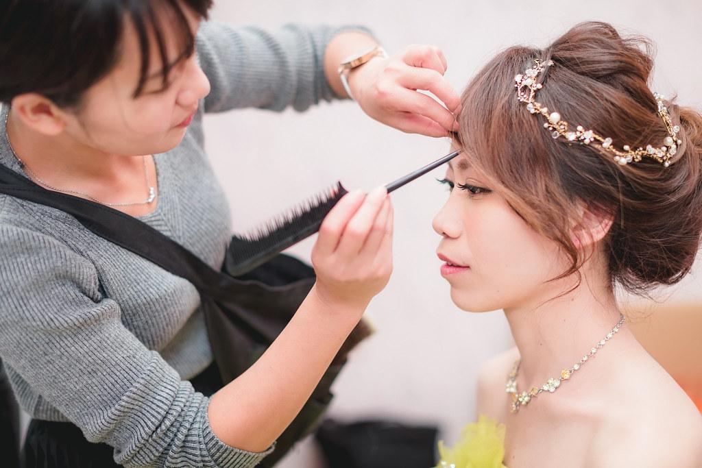 家旭&佳樺、婚禮_0421