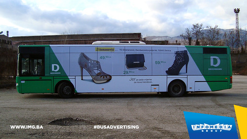 Info Media Group - Deichmann, BUS Outdoor Advertising, 01-2017 (11)