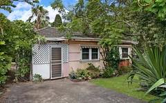 52 Wall Park Avenue, Seven Hills NSW