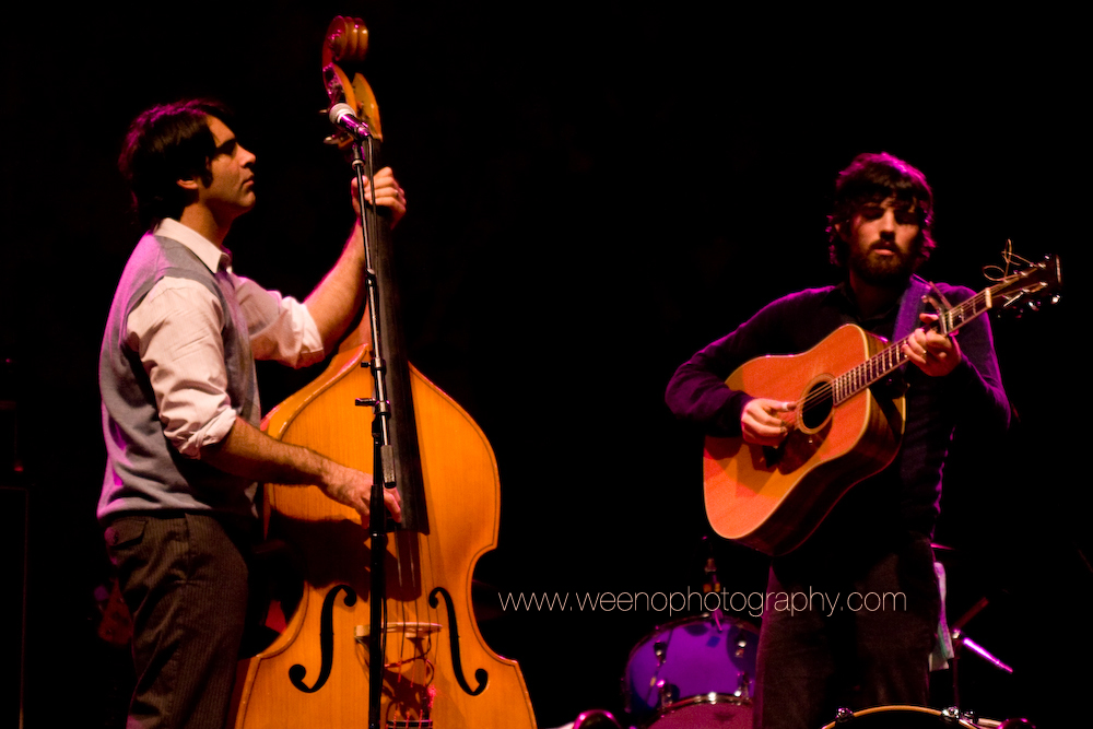 Avett Brothers (9 of 19)