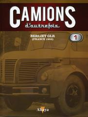 Camions-d'autrefois-1.1