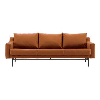 30018-01-Saga-Sofa