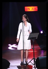 Elissa Taratata Program -    (Elissa Official Page) Tags: elissa program 2012   2011 taratata