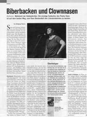 5715539707 3c8128ce63 m Mundpropaganda   Slam Poetry erobert die Welt