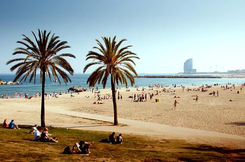 Barcelona 79