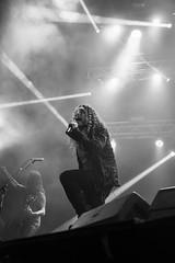 2014-03-02 - Angra - Cosquin Rock - Foto de Marco Ragni