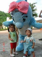 baby2007_0930_131830AA