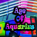 Age Of Aquarius (60's, 70's)