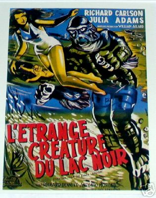 creatureblacklagoon_french.JPG