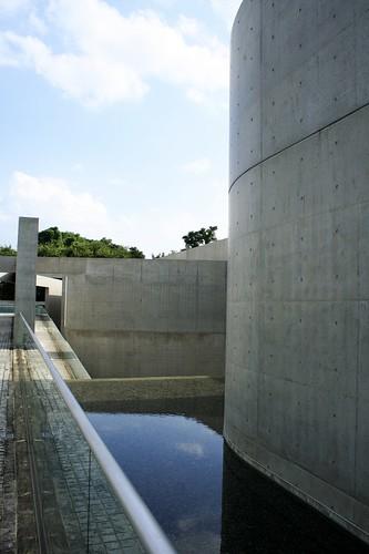 Japan - Kyoto outdoor museum - nomorota