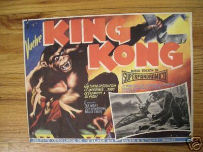 kingkong-mexlc.JPG